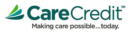 CareCredit in Carmel - Dental Financing