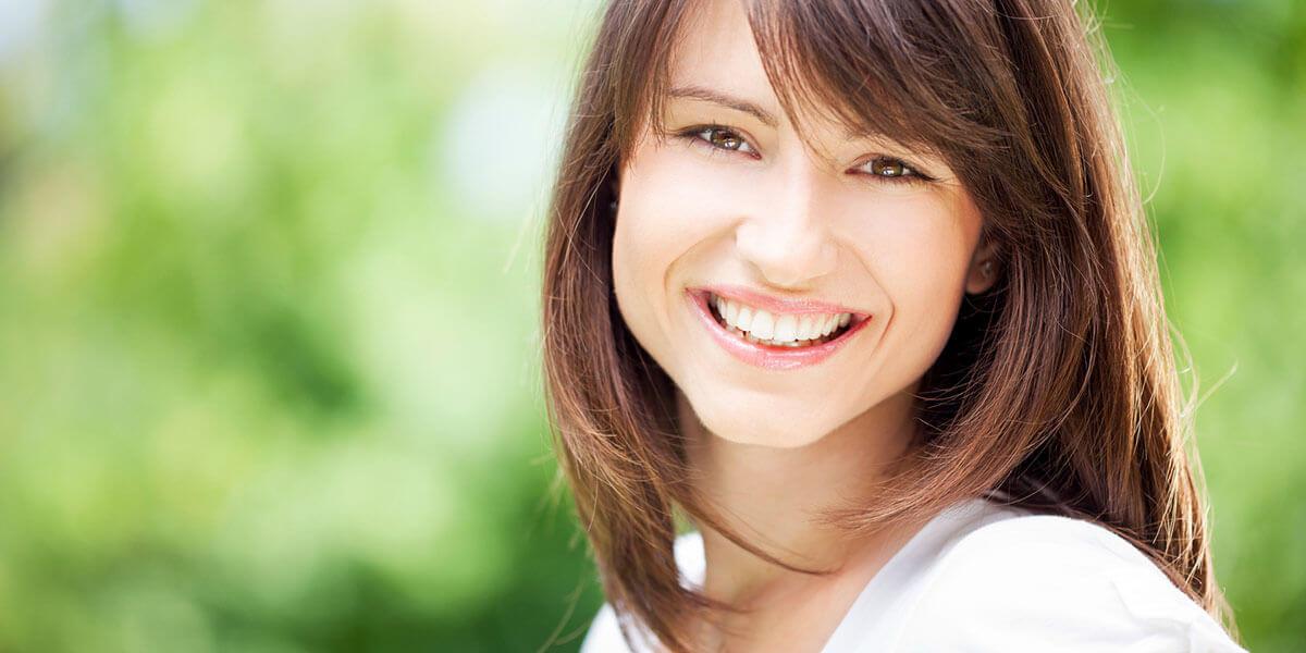 Carmel Cosmetic Dentistry