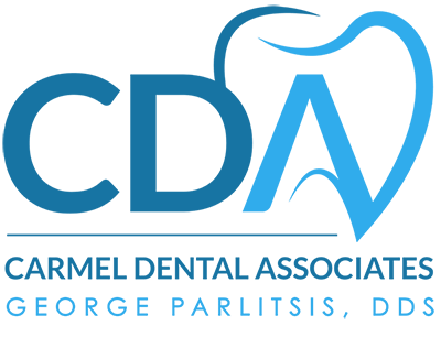 Carmel Dental Associates